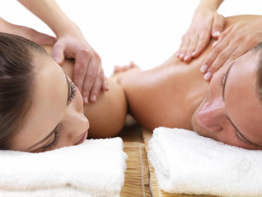 massage duo rhone alpes