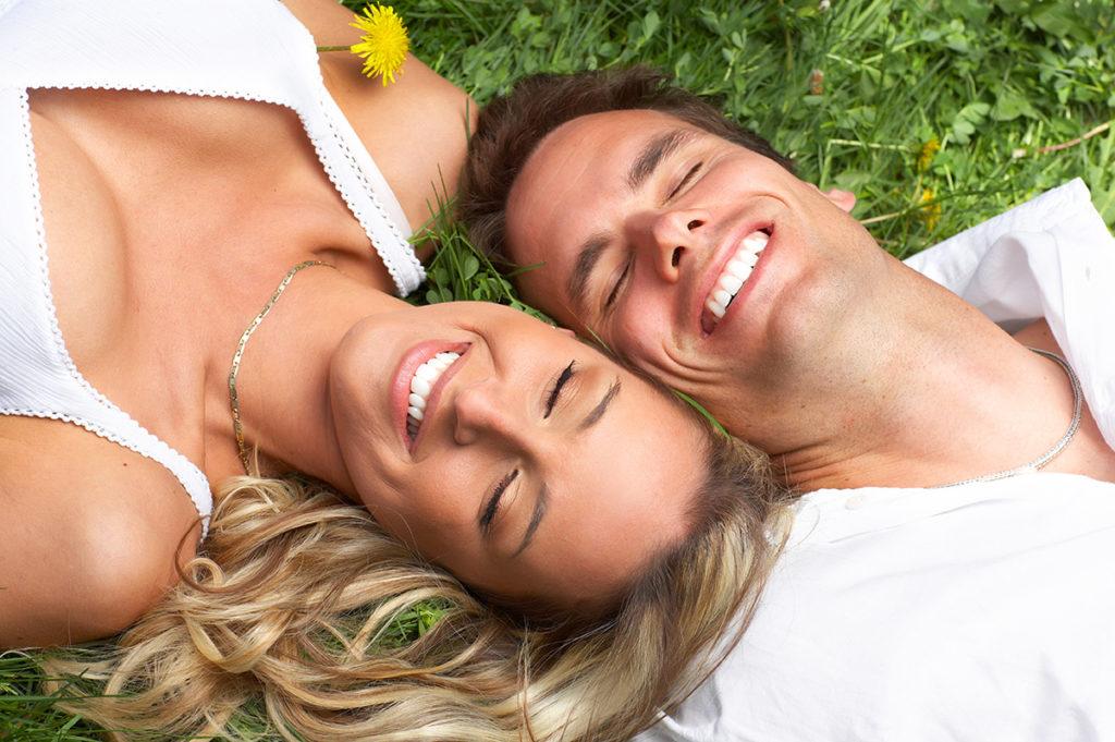 10 surprises pour pimenter votre couple